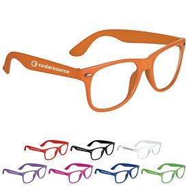 Promotional The Sun Ray Fashion Glasses