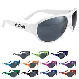 Customized Cruise Xr Sunglasses