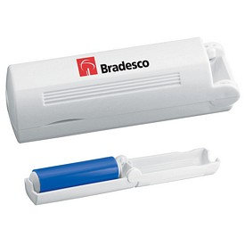 Promotional Folding Lint Roller
