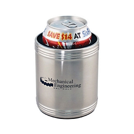 Promotional Stainless Steel Toughcan Can Cooler