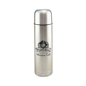 Promotional 32 Oz Large Stainless Steel Thermos
