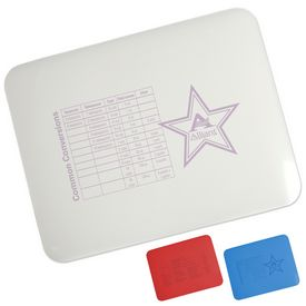 Promotional Flex-It Cutting Board
