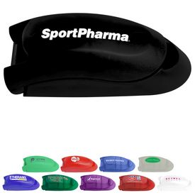 Customized Primary Care Pill Cutter