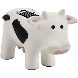 Promotional Cow Stress Reliever