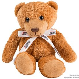 Promotional 10 H Graham Bear