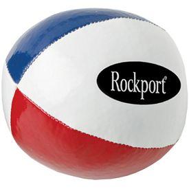 Promotional Juggle Kickball
