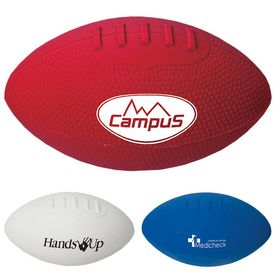 Promotional Inflatable Vinyl Football