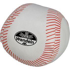 Promotional Little League Baseball Pillow Ball