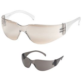 Promotional 4100 Safety Glasses