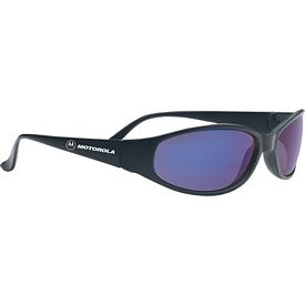 Promotional Island Wrap Sunglasses