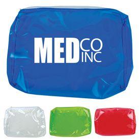 Promotional Medium Clear Bag
