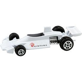 Promotional Desk Display Formula Racer