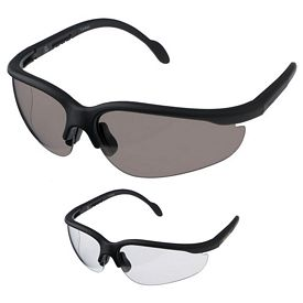 Customized Armor Safety Glasses