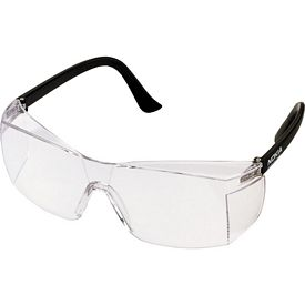 Promotional Chissel Safety Glasses