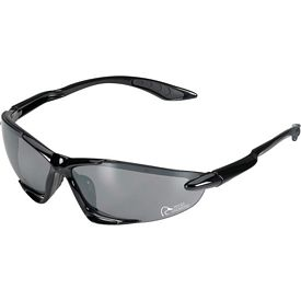 Customized Fierce Competitor Sunglasses