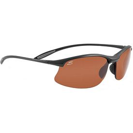 Promotional Serengeti Maestrale Sunglasses