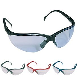 Promotional Venture Ii Safety Glasses