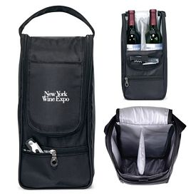 Promotional Reserve Wine Kit