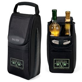 Promotional Wine Lover's Gift Set