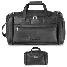 Promotional Large Executive Travel Bag II