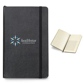 Promotional Moleskine Passions Wellness Journal