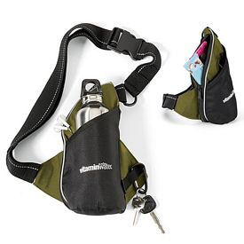 Promotional Recycled Walking Enthusiast Kit