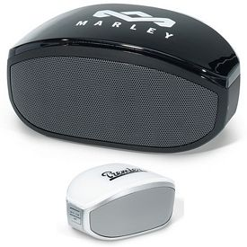 Promotional Envy Wireless Bluetooth Speakerphone