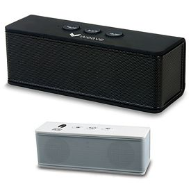 Promotional Boom Bluetooth Speaker