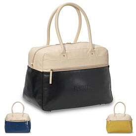 Promotional Isaac Mizrahia Vivienne Travel Bag
