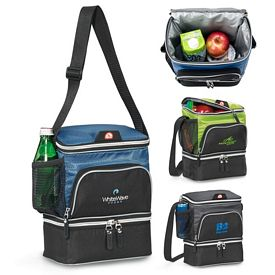 Promotional Igloo Everest Cooler