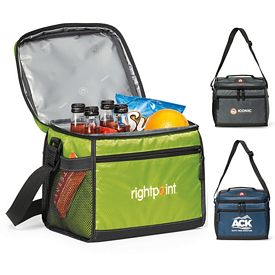 Promotional Igloo Yukon Cooler