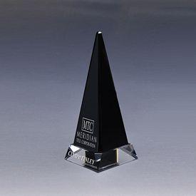 Promotional Small York Obelisk Award
