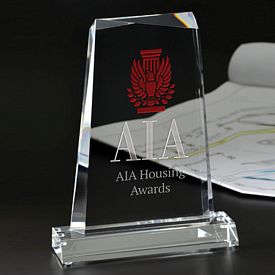 Promotional Aragon Award