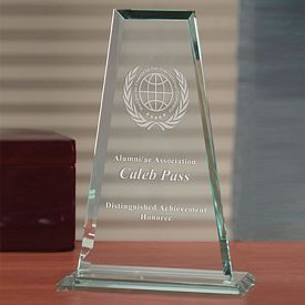 Promotional Large Archon Tower Award