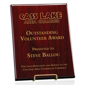 Promotional Large Elligton Award