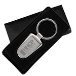 Customized Fashion Key Ring