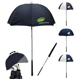 Promotional Golf Bag Umbrella