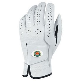 Promotional Nike Classic Feel Glove