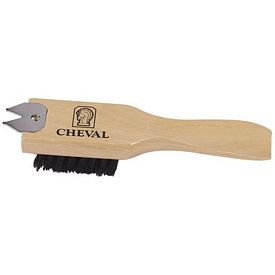 Promotional Wooden Multi-Purpose Brush