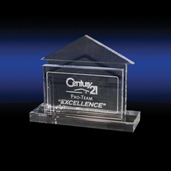 Promotional house shaped business card holder customized house customized house shaped business card holder colourmoves