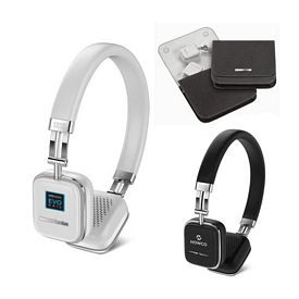 Promotional Harman Kardon Soho Wireless Headphones