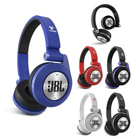 Promotional Jbl Synchros E40Bt On-Ear Headphones