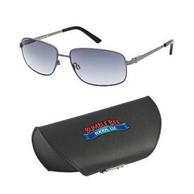 Promotional Kenneth Cole Kc6091 Sunglasses