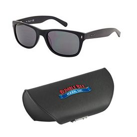 Custom Kenneth Cole Kc7123 Sunglasses