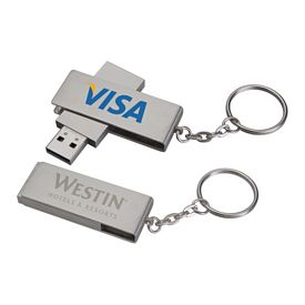 Custom Volta Usb 20 Flash Drive