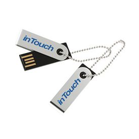 Custom Huelva Usb 20 Flash Drive