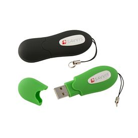 Promotional Deco Usb 20 Flash Drive