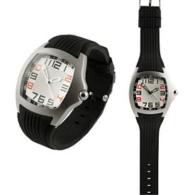 Promotional Messina Trendy Watch