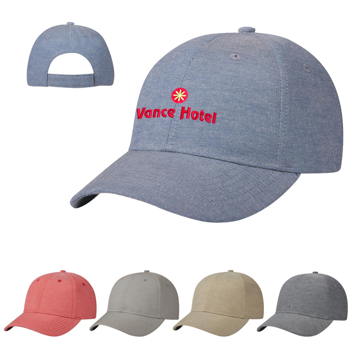 572937356 Vintage Cap