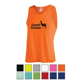 Promotional Delta Pro Weight Adult Tank Top